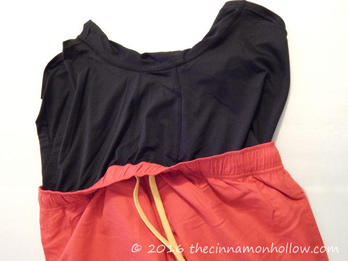 DryFins Swimwear For Men