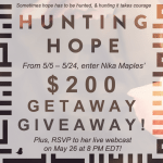 hunting-hope-pinterest-1.png