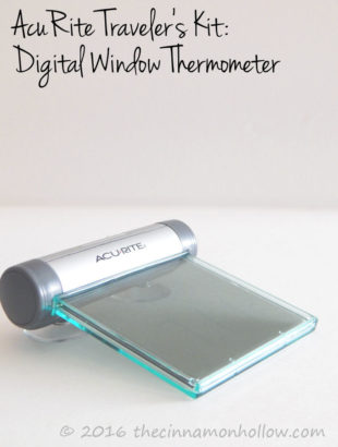acurite-digital-window-thermometer-side