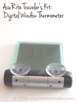 acurite-digital-window-thermometer-suction-cups