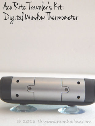 acurite-digital-window-thermometer-top