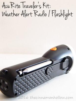 acurite-weather-radio-flashlight-crank