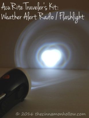 acurite-weather-radio-flashlight-nighttime