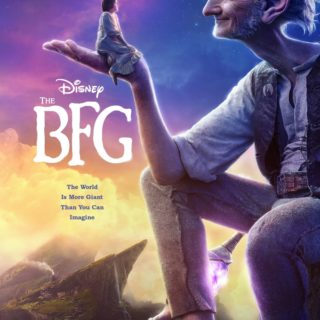 Download This Fun The BFG Gobblefunk Glossary