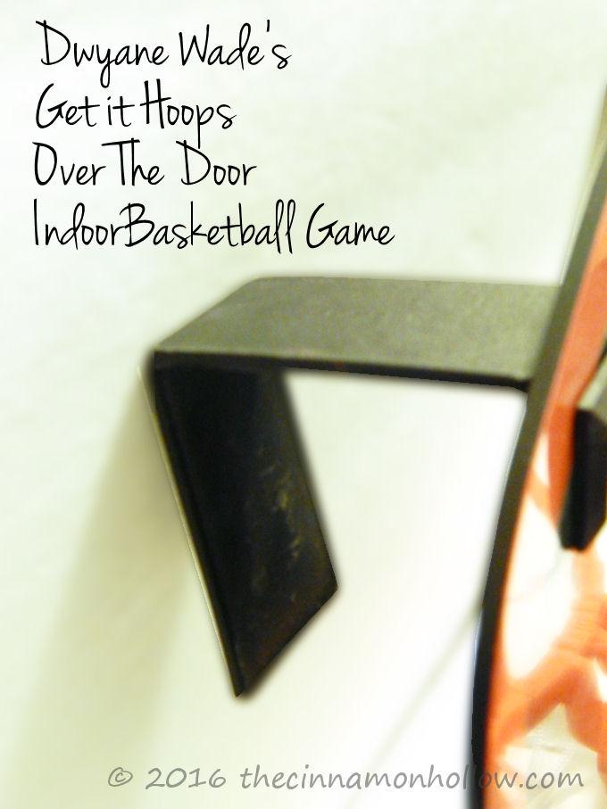 dwane-wades-get-it-hoops-door-hanger