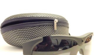 Capture Your Adventures With Video Camera Sunglasses