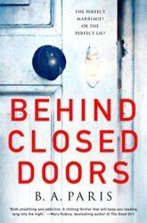 behind-closed-doors-b-a-paris