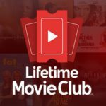 Get A Free 7 Day Trial Of Lifetime Movie Club