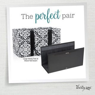 Last Day For The 2016 Thirty-One September Special