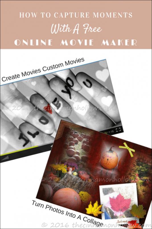 Kizoa - Free Online Movie Maker