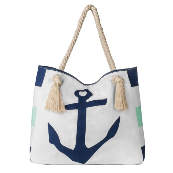 La Clé LA 017X Large Family Shopper Tote Shoulder Canvas BagThe original price is $21.99 ,use the code, but you can get it for $12.99!!! https://www.amazon.com/dp/B01E38MFRK?m=ALX1KCC7F58Z9&ref_=v_sp_detail_page Use Code: CMLC0017