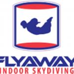 Flyaway Indoor Skydiving: Save $5.00 Off Video Service