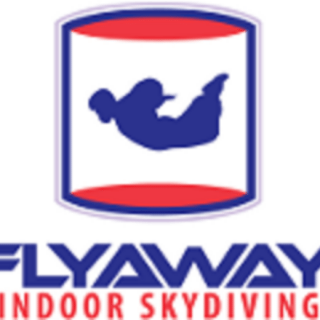 Flyaway Indoor Skydiving: Save $5.00 Off Video Service