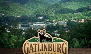 Come Help Me Pray For Gatlinburg, TN