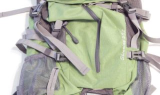 Carry All Your Outdoor Necessities In A Gemgo Hiking Backpack