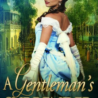 A Gentleman's Surrender By Mariel Grey