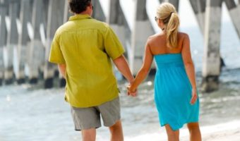 5 Wrightsville Beach date ideas for couples