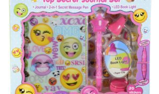 Unique Valentine Gift Ideas For Girls