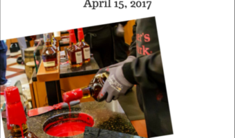 Maker's Mark Handcraft Festival