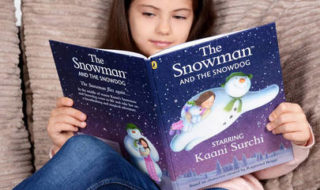 Take 15% Off Fun Personalized Books At Penwizard