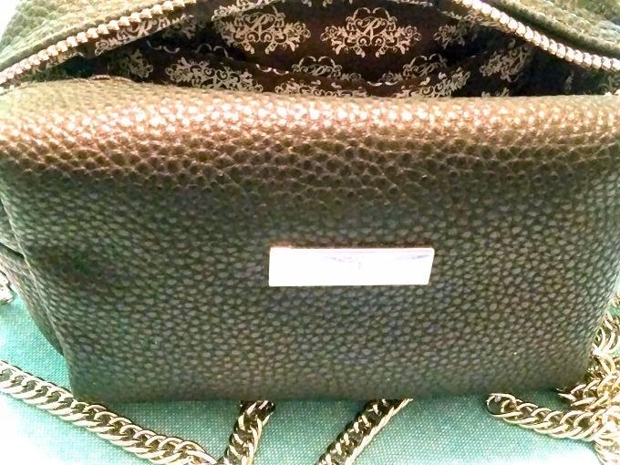 RESCUEHER Day/Night Essentials Rescue Kit. Travel bag