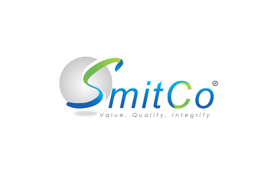 SmitCo: Check Out These Unique SmitCo House And Home Items