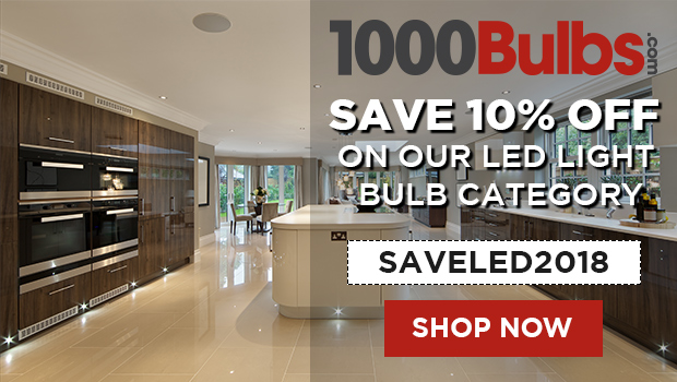 1000 Bulbs Offer