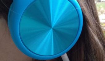 Lil Gadgets Connect+ Kids Headphones