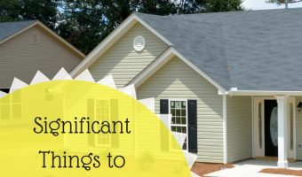 Hiring A Roofing Contractor