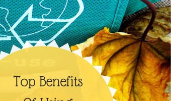Top Benefits Of Using Skip Bins Adelaide Services