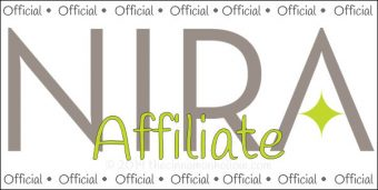 nira-affiliate-badge