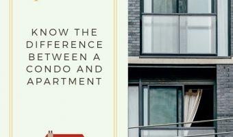 Condo Or Apartment