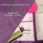 PetSuites Louisville-Fern Creek Grand Opening