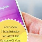 Your Social Media Behavior Can Affect The Outcome Of Your Divorce