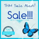 THM Valentine's Day Sale