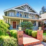 10 Ways To Add A Craftsman Style Look To Your Home