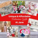 Unique And Affordable Valentine Gifts For Everyone On Your List