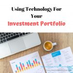 Using Technology For Your Investment Portfolio
