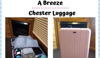 Chester Regula Review