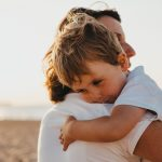 Looking After Your Child's Well-Being Following A Road Accident