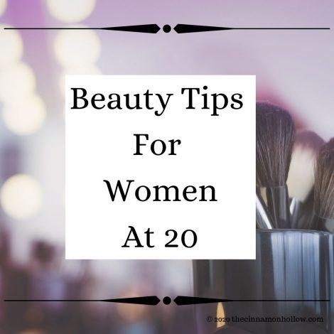 Beauty Tips by Aritaum
