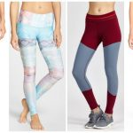 Decide On Yoga Clothing Style