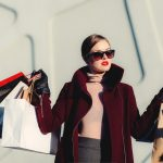 5 Stylish Ways To Mix And Match Your Wardrobe