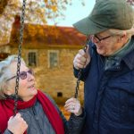 Essential Factors To Consider When Moving Into A Retirement Village