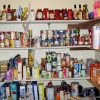 Organize Your Pantry Like A Pro