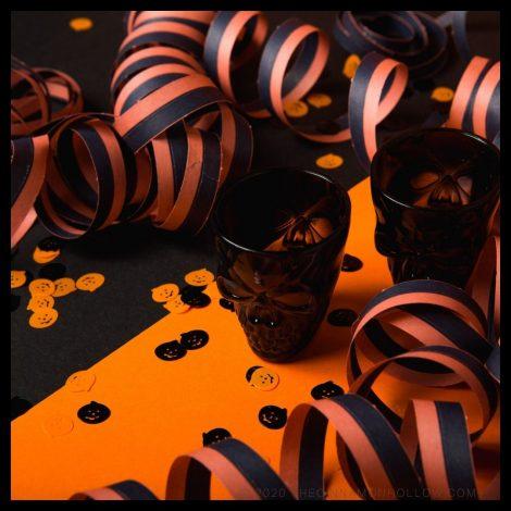 5 Ways To Celebrate Halloween During The Coronavirus Pandemic