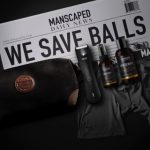 Give Your Man The Gift Of Grooming With Manscaped