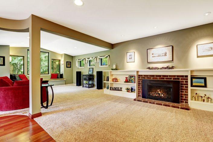 Carpet One Floor & Home In Spartanburg, South Carolina