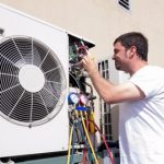 Finding Air Conditioning Repair And Furnace Repair Contractors In Medina, OH
