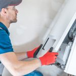 Surrey Furnace Repair Heating Installation And Replacement